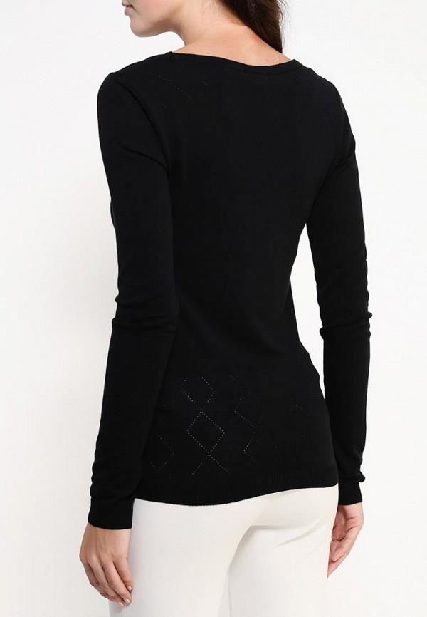Пуловер adL 13925214002: изображение 5