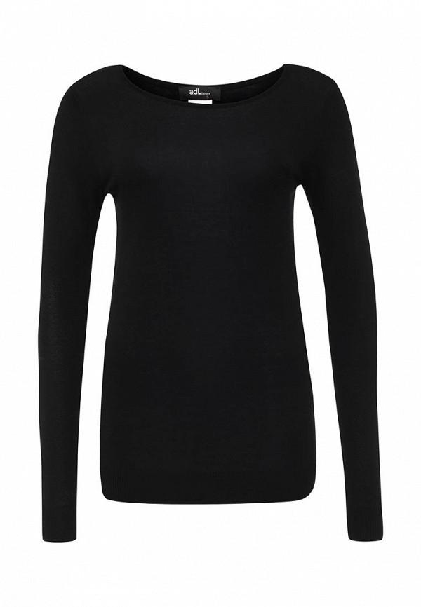 Пуловер adL 13925215002