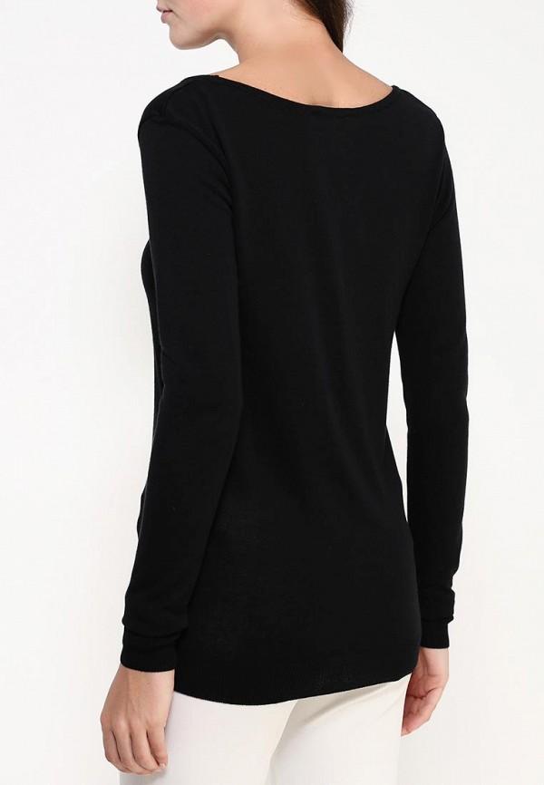 Пуловер adL 13925215002: изображение 5