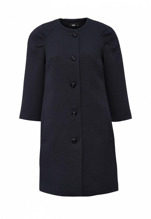 Женские пальто adL 17820085032: изображение 2