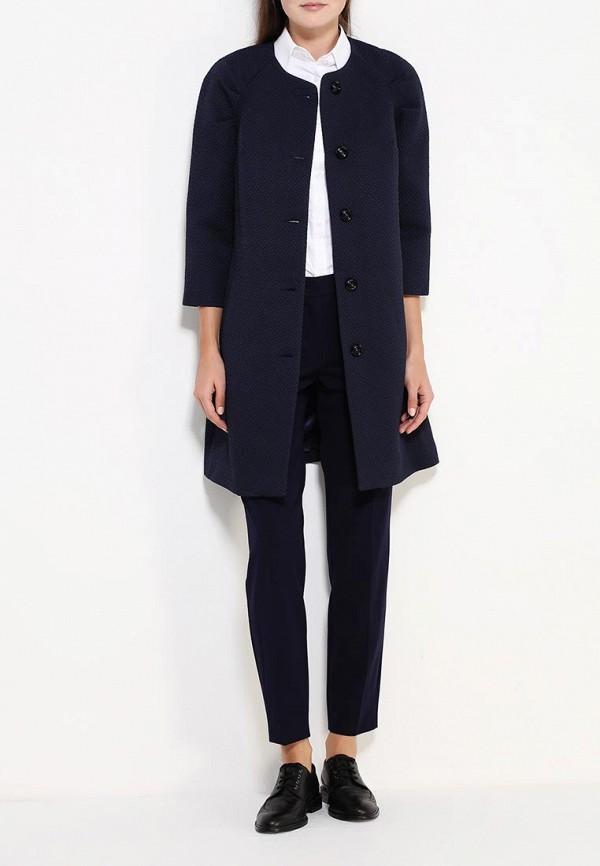 Женские пальто adL 17820085032: изображение 3