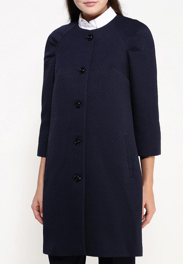 Женские пальто adL 17820085032: изображение 4