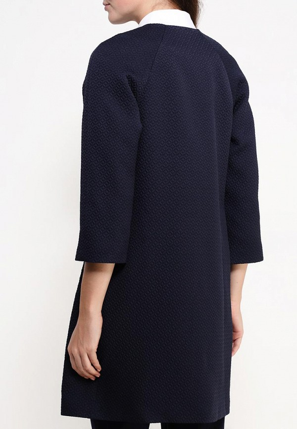 Женские пальто adL 17820085032: изображение 5