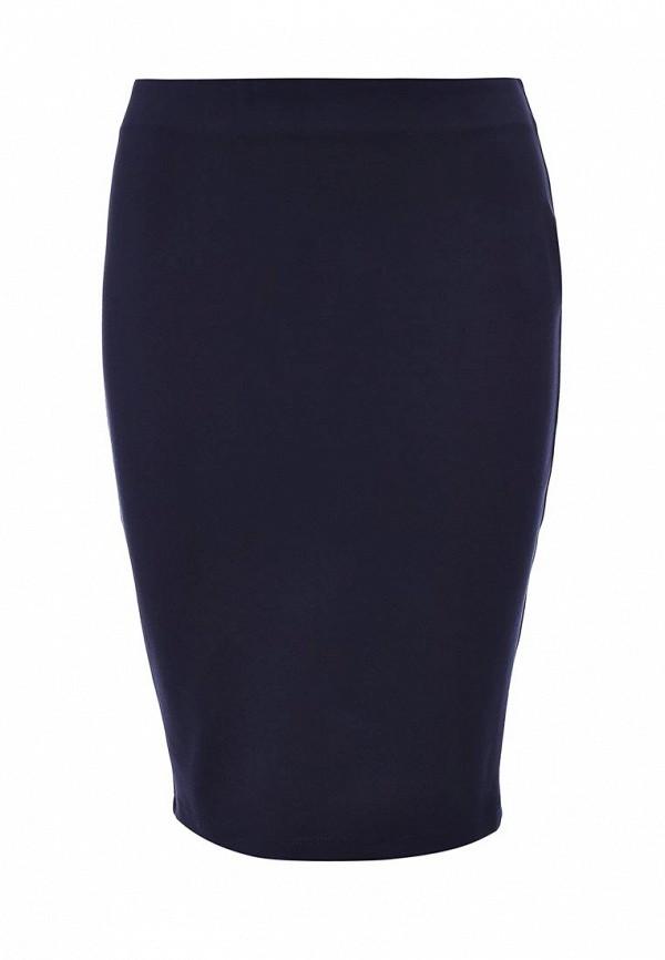 Узкая юбка adL 12718248050: изображение 1