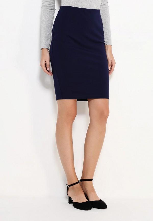 Узкая юбка adL 12718248050: изображение 4