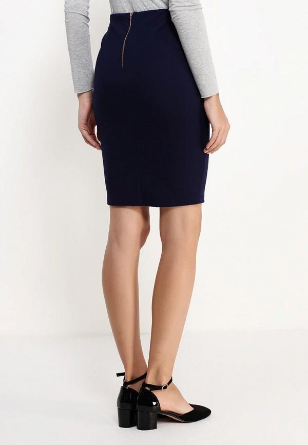 Узкая юбка adL 12718248050: изображение 5