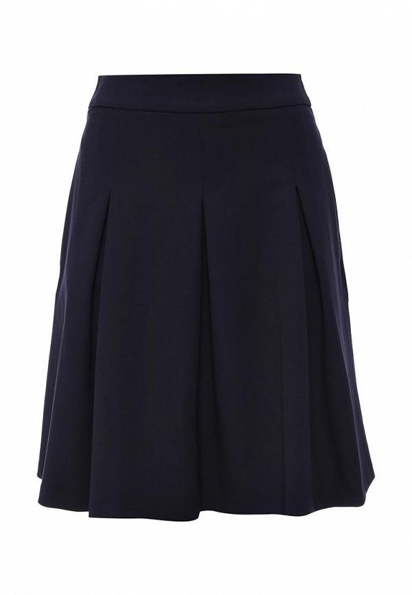 Широкая юбка adL 12722962004: изображение 2