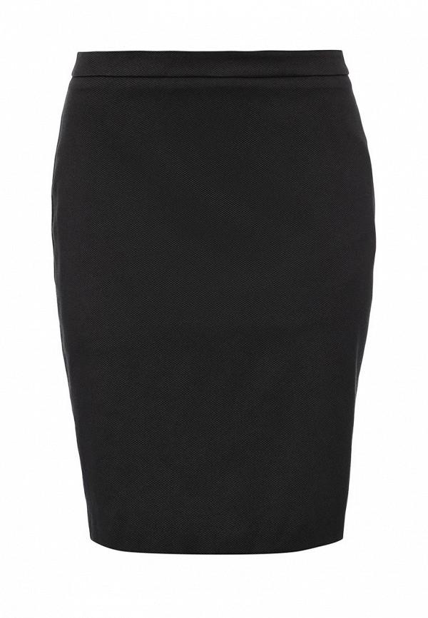 Узкая юбка adL 12711806101: изображение 2