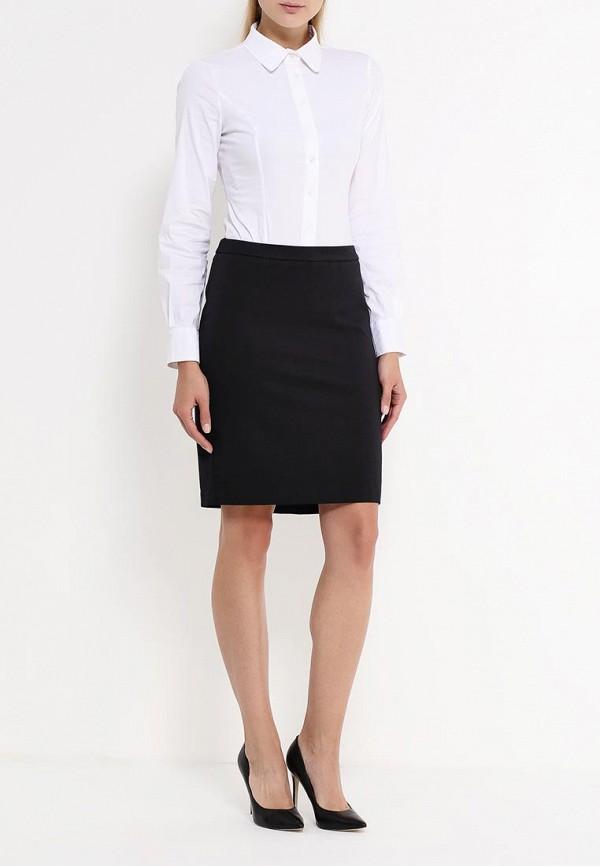 Узкая юбка adL 12711806101: изображение 3