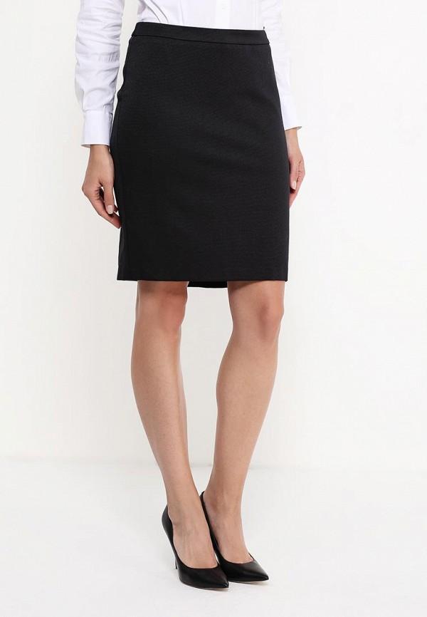 Узкая юбка adL 12711806101: изображение 4
