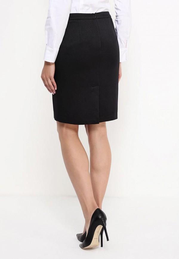 Узкая юбка adL 12711806101: изображение 5