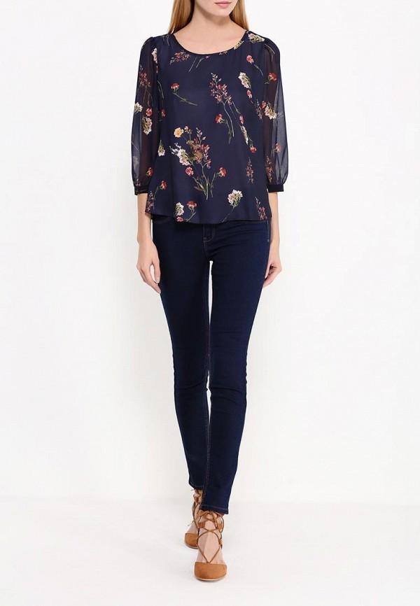 Блуза adL 11515127042: изображение 3
