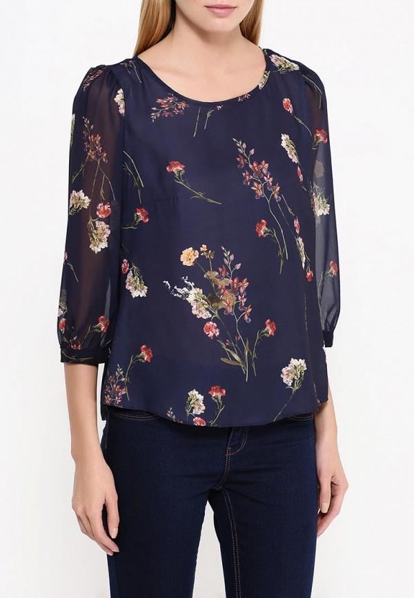 Блуза adL 11515127042: изображение 4