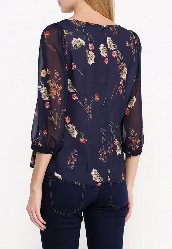Блуза adL 11515127042: изображение 5