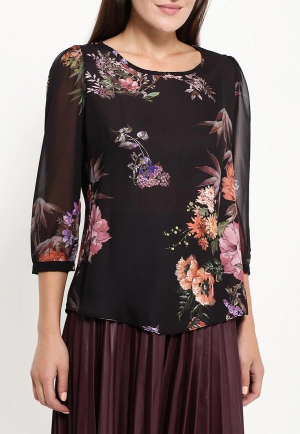 Блуза adL 11515127044: изображение 3