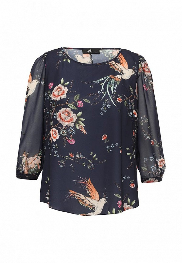Блуза adL 11515127045