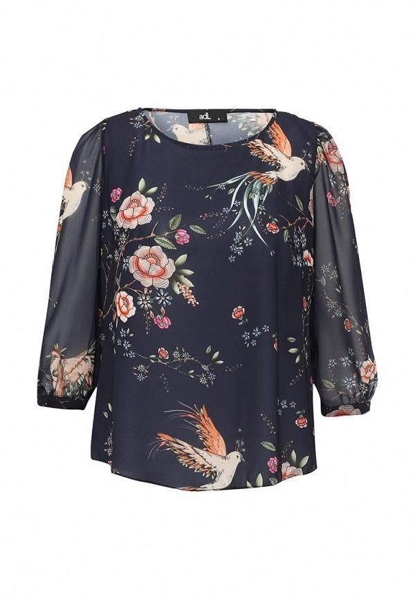 Блуза adL 11515127045: изображение 2