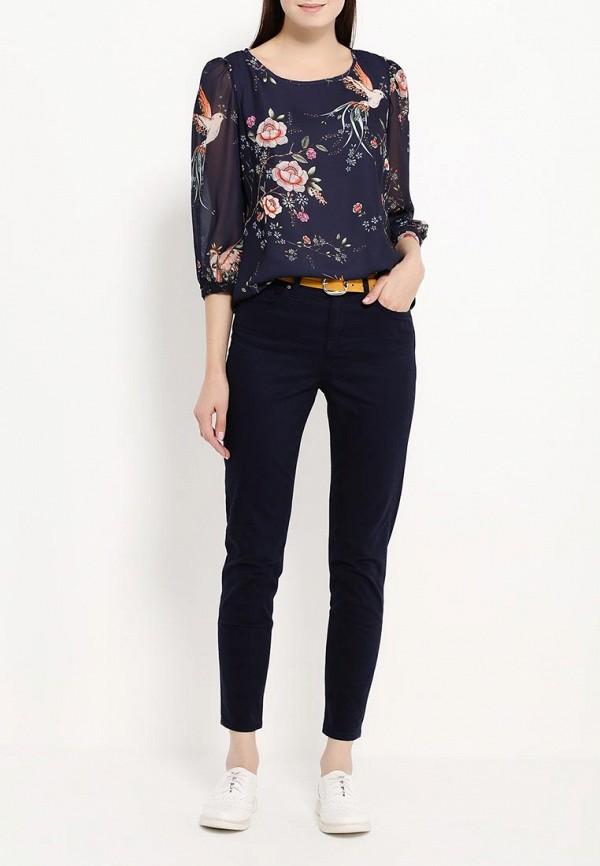Блуза adL 11515127045: изображение 3