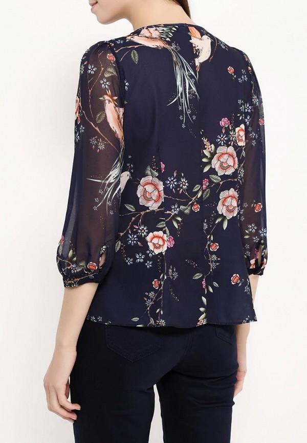 Блуза adL 11515127045: изображение 5