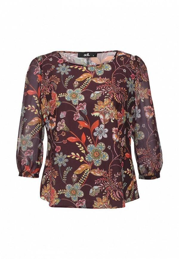 Блуза adL 11515127046: изображение 1