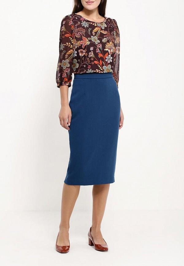 Блуза adL 11515127046: изображение 2