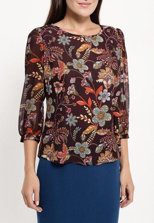 Блуза adL 11515127046: изображение 3