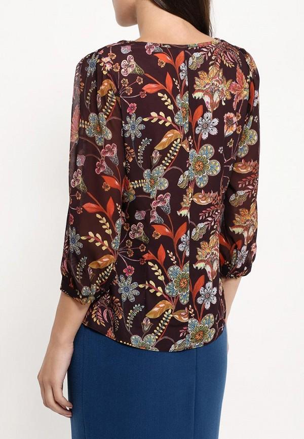 Блуза adL 11515127046: изображение 4