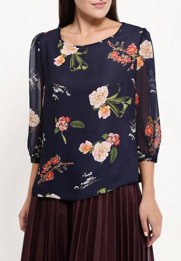 Блуза adL 11515127049: изображение 3