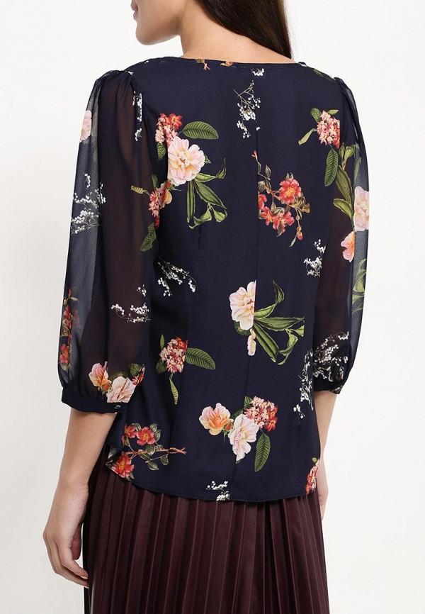 Блуза adL 11515127049: изображение 4