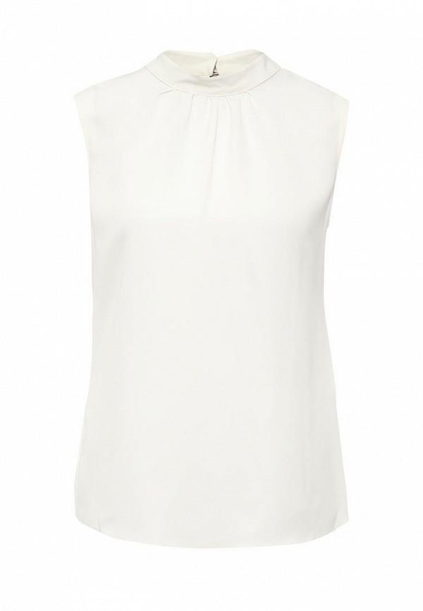 Блуза adL 11527439001: изображение 2