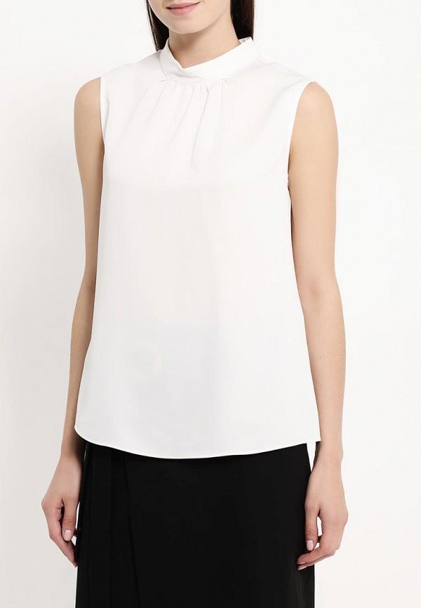 Блуза adL 11527439001: изображение 4