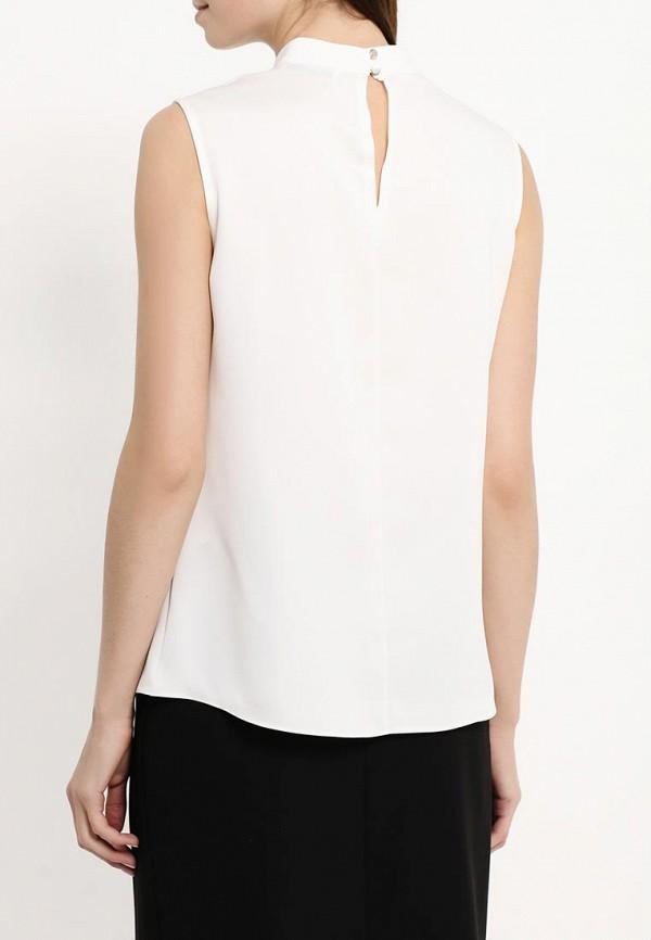 Блуза adL 11527439001: изображение 5