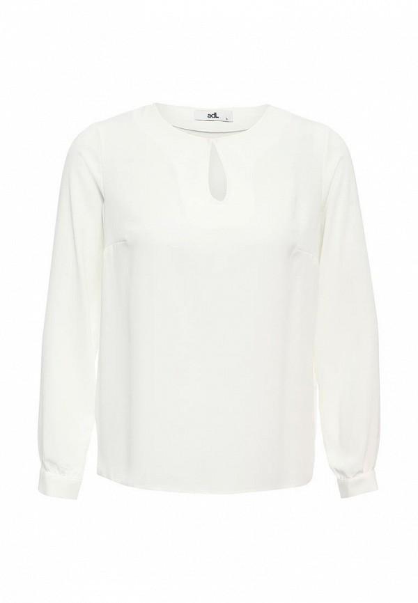 Блуза adL 11529171000: изображение 1
