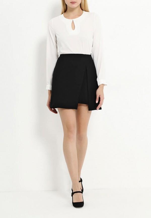 Блуза adL 11529171000: изображение 2