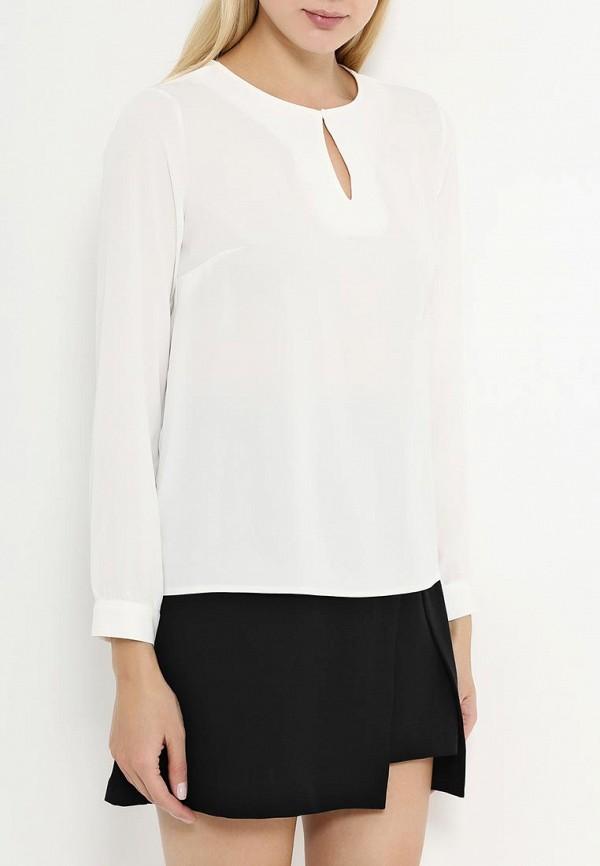 Блуза adL 11529171000: изображение 3