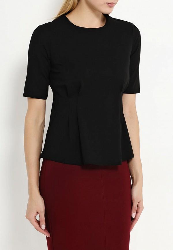 Блуза adL 11529372000: изображение 3