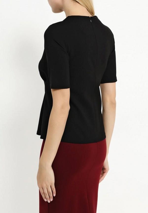 Блуза adL 11529372000: изображение 4