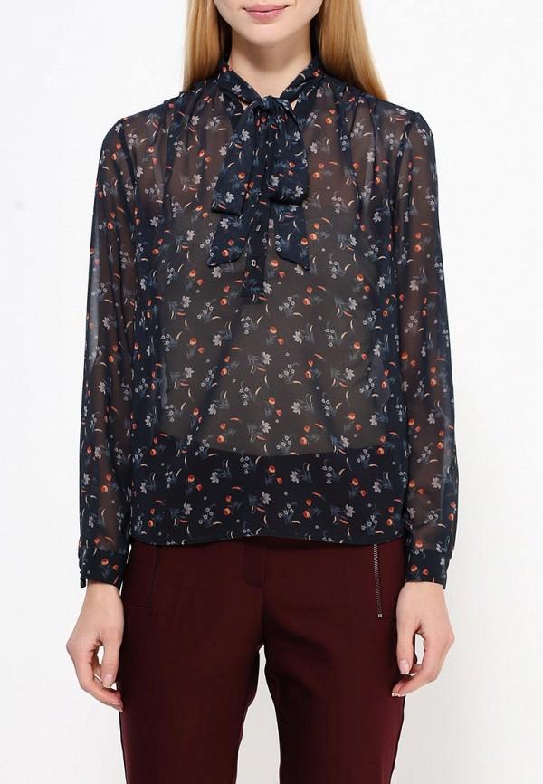 Блуза adL 11529472001: изображение 3