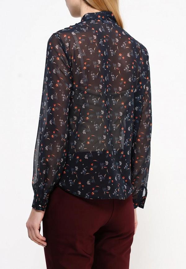 Блуза adL 11529472001: изображение 4
