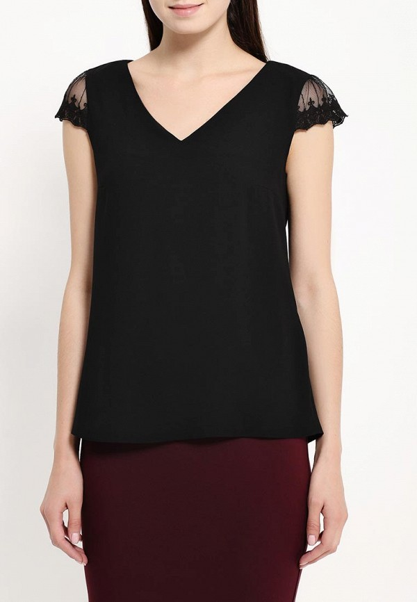 Блуза adL 11529625000: изображение 4