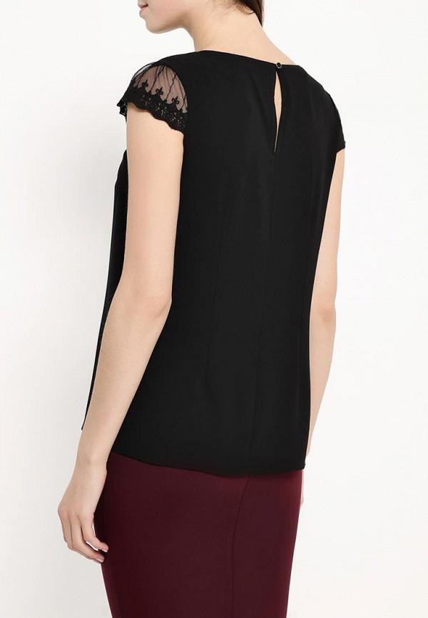Блуза adL 11529625000: изображение 5
