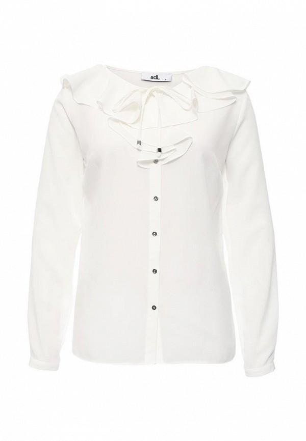 Блуза adL 13029189000