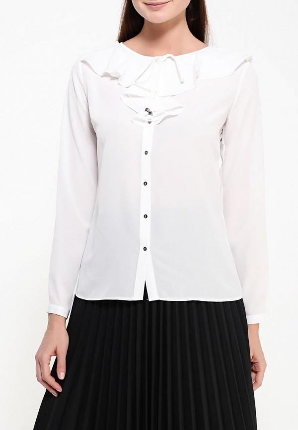 Блуза adL 13029189000: изображение 3