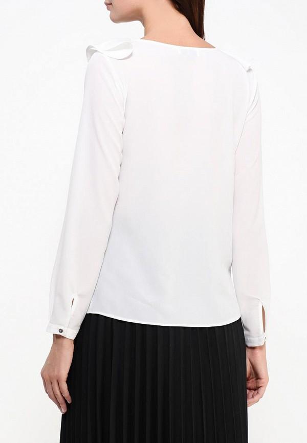 Блуза adL 13029189000: изображение 4