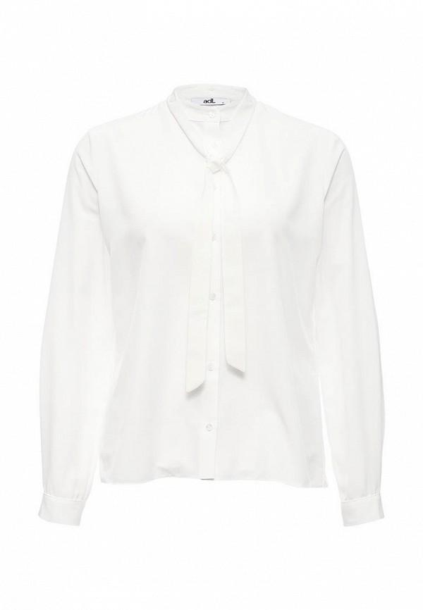 Блуза adL 13029193000