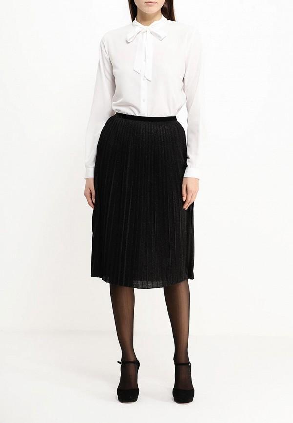 Блуза adL 13029193000: изображение 2