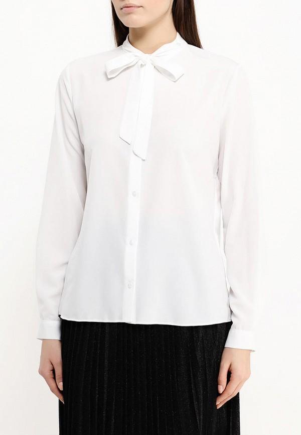 Блуза adL 13029193000: изображение 3