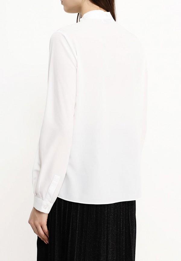 Блуза adL 13029193000: изображение 4