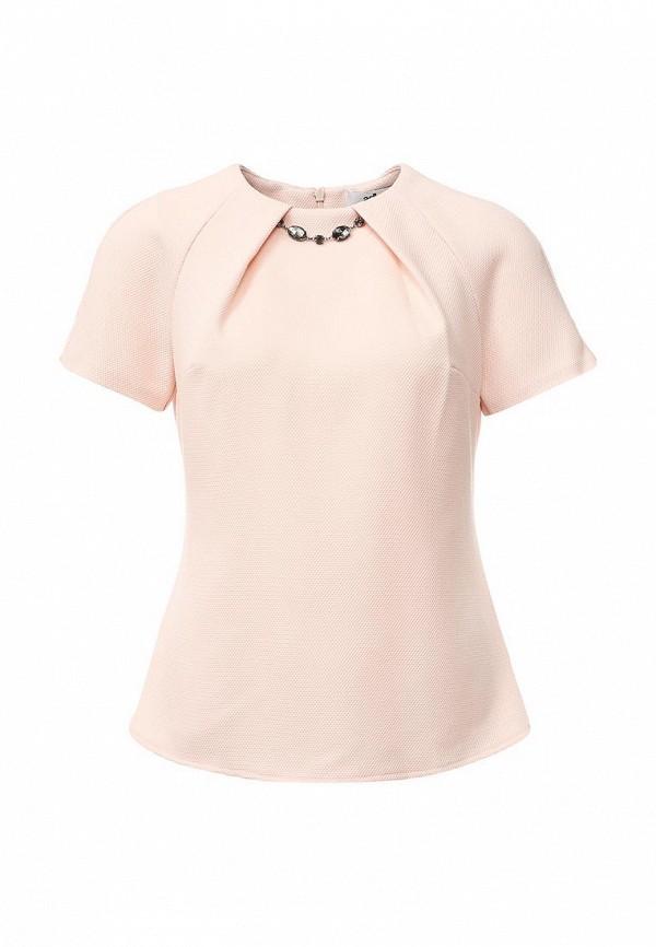 Блуза adL 115W7586003