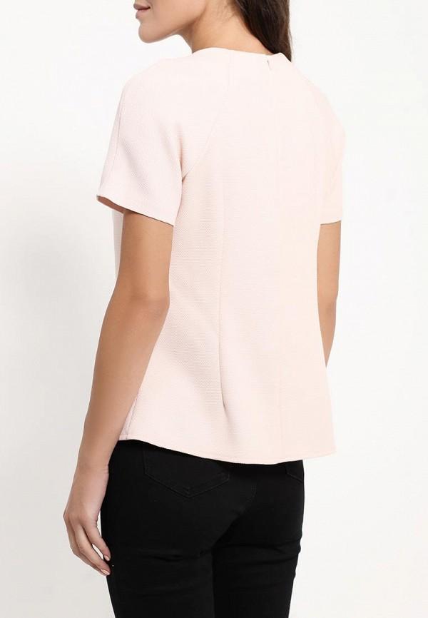 Блуза adL 115W7586003: изображение 4